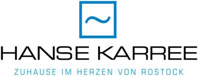 Hanse Karree, Glatter Aal